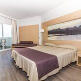 EIX Lagotel Hotel & Apartments Picture 3