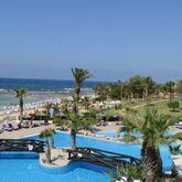 Kermia Beach Bungalow Hotel Picture 2