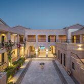 Mitsis Lindos Memories Resort & Spa Picture 12
