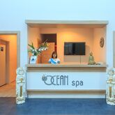 Orka Sunlife Resort and Spa Picture 16