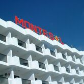 Holidays at Montesol Apartments in Puerto Rico, Gran Canaria