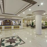 Club Paradiso Resort Hotel Picture 14