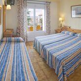 GHT Neptuno Hotel Picture 3