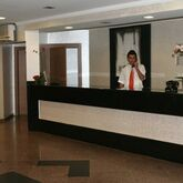 Elysee Beach Hotel Picture 8