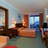 Grand Kaptan Hotel Picture 2