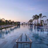 Mylome Luxury Hotel & Resort Picture 13