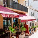 Holidays at Casa Maria Apartments in San Antonio, Ibiza