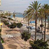 Ronda IV Apartments Picture 6