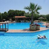 Geraniotis Beach Hotel Picture 8