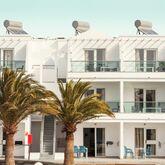 Holidays at Blue Sea Lanzarote Palm in Puerto del Carmen, Lanzarote