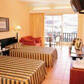 Adora Resort Hotel Picture 2