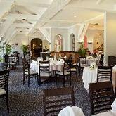 Mercure Paris Velizy Hotel Picture 7