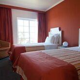 Villas Barrocal Resort Picture 4