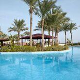 Grand Rotana Resort Picture 0