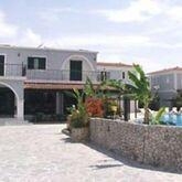 Portego Aparthotel Picture 5