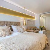 Illa Dor Club Apartments Picture 4
