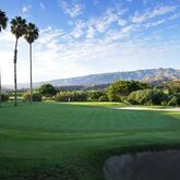 Vik Bandama Golf Hotel Picture 11