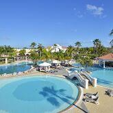 Paradisus Princesa Del Mar Resort & Spa Picture 0