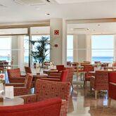 Universal Perla De S'illot Hotel Picture 10