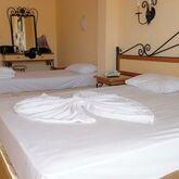 Sunberk Hotel Picture 5