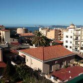 La Margherita Hotel Picture 2
