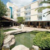 Capricho Hotel Picture 7