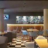 Acqua Hotel Picture 5