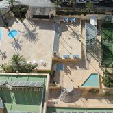 Holidays at Levante Club Hotel - Adults Only in Benidorm, Costa Blanca