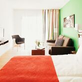 Sunprime Atlantic View Suites & Spa Apartments - Adults Only Picture 2