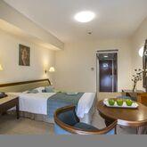 Aquamare Beach Hotel Picture 11