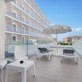 Roc Leo Hotel Picture 10
