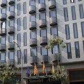 Sunotel Aston Hotel Picture 2