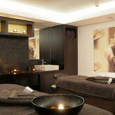 Cascais Miragem Hotel Picture 12