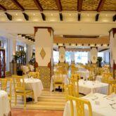 Concorde El Salam Hotel Picture 7