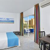 Sol Lunamar Apartments - Adults Only Picture 5