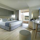 Palladium Hotel Menorca Picture 6