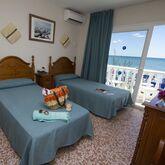 Mediterraneo Carihuela Hotel Picture 3