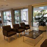 Perla Hotel Picture 15