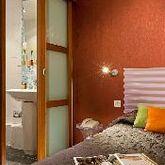 Madeleine Haussmann Hotel Picture 7