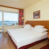 Zora Hotel Picture 4