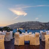 Lindos Village Resort & Spa Picture 14