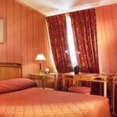 Cordelia Hotel Picture 6