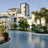 Volcan Lanzarote Hotel Picture 0