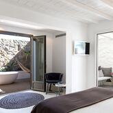 Ostraco Luxury Suites Picture 9