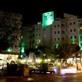 Aegean Park Hotel Picture 9