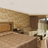 La Marquise Luxury Resort Complex Hotel Picture 6