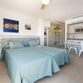 Playa Bella Apartments Picture 12