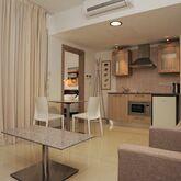 Frixos Suites Aparthotel Picture 5