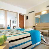 Kresten Royal Villas & Spa Hotel Picture 3