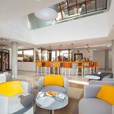 Costa Caleta Hotel Picture 12